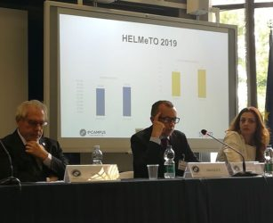 HELMeTO 2019, International Workshop del 6 e 7 giugno a Novedrate