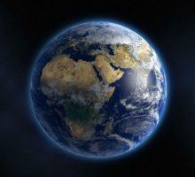 "Concorso EAS DAY 2019: ""La carta della Terra"""