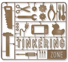 Un approccio alle STEM: il Tinkering
