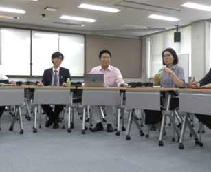 [GLOBAL CREMIT] Possible common research on Media Education in Italy and Japan