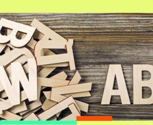 """[Libro] """"EAS  e grammatica"""", un nuovo testo sugli Episodi di Apprendimento Situato"""
