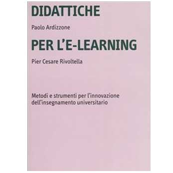 Didattiche per l'e-learning