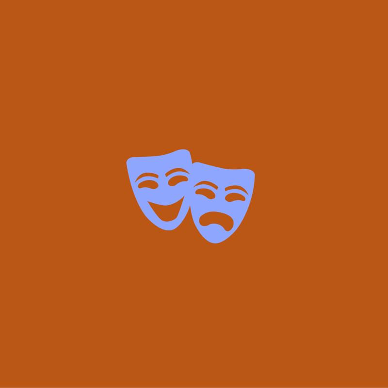 """Spettacolo teatrale """"Webulli"""" in scena a Basiano"""