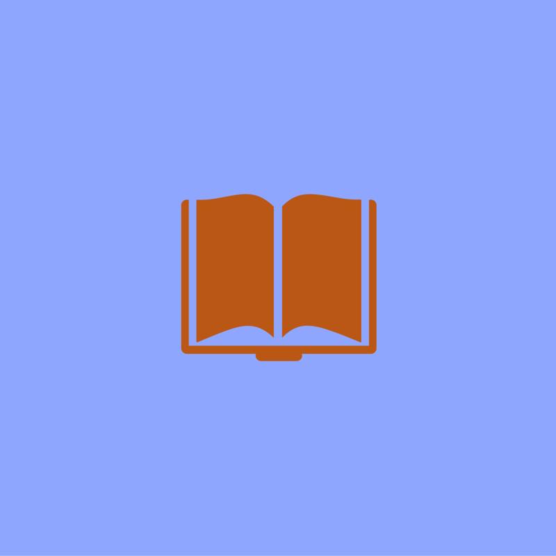 """Libro """"ICT. Insegnare con le tecnologie. Idee per la scuola secondaria"""""""