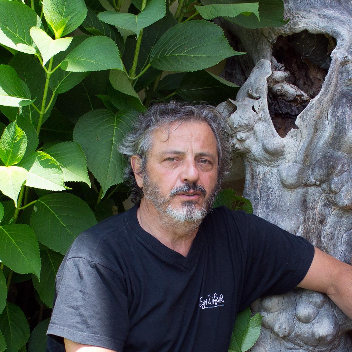 Nicola Sconamiglio