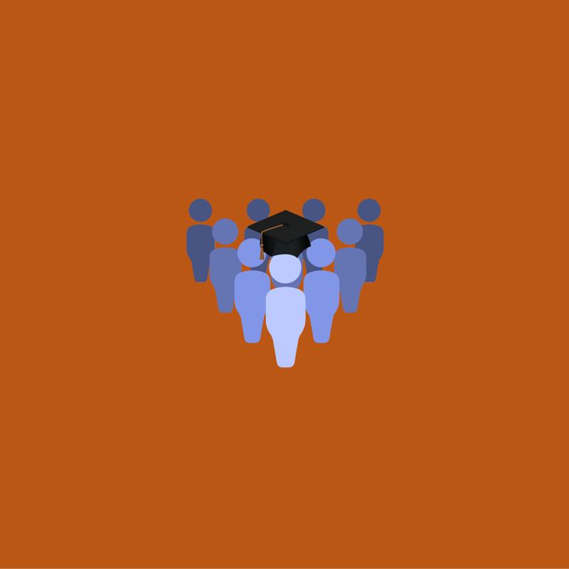 """Seminario """"Imparare lavorando. L'alternanza scuola-lavoro. Il modello duale per la formazione professionale"""""""