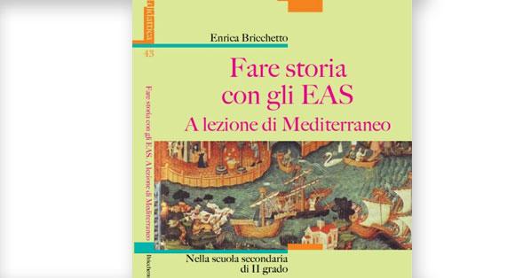 Fare Storia con gli EAS