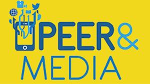 MOOC PEER & MEDIA