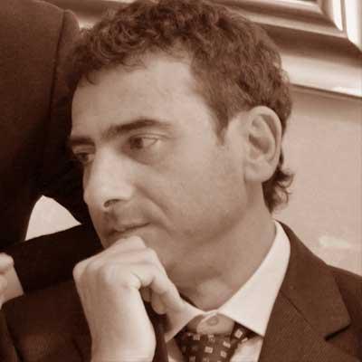 Gianni Messina