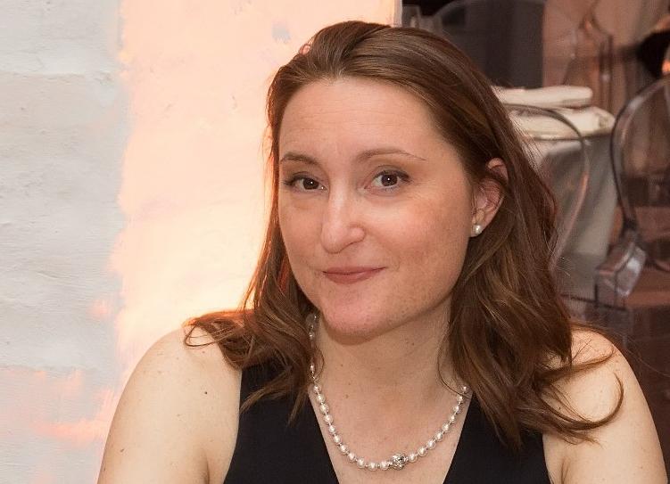 Chiara Merigo