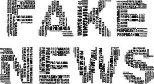 """""""La comunicazione oggi: diventare autori di comunicazione responsabili e critici"""""""