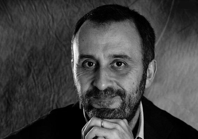 Dolore per la morte di Marco Deriu, il ricordo di Pier Cesare Rivoltella