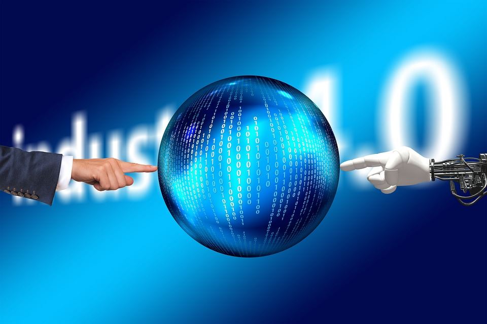 Funzionare o esistere: spunti di riflessione tra etica, trasmissione culturale e digitale