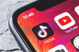 [GLOBAL CREMIT] YouTube and TikTok: Audiovisual Languages of Everyday Life