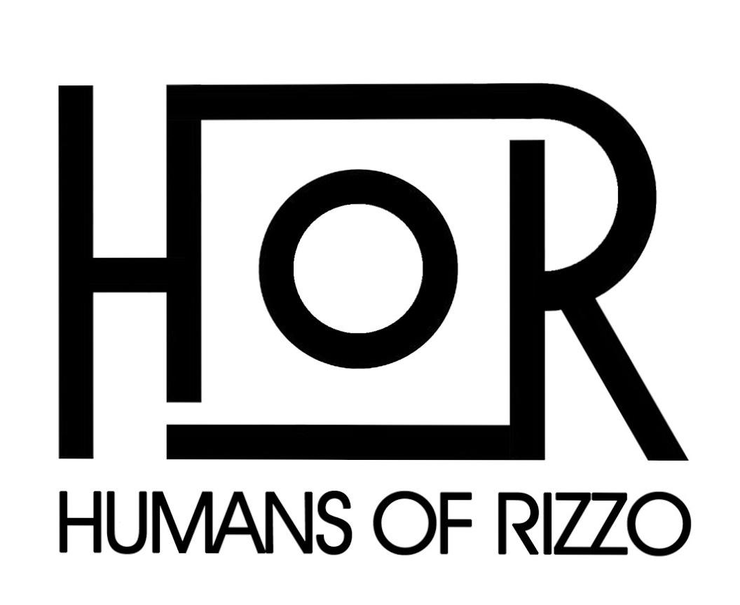 Humans of Rizzo, Tecnologie di comunità alla Rizzottaglia