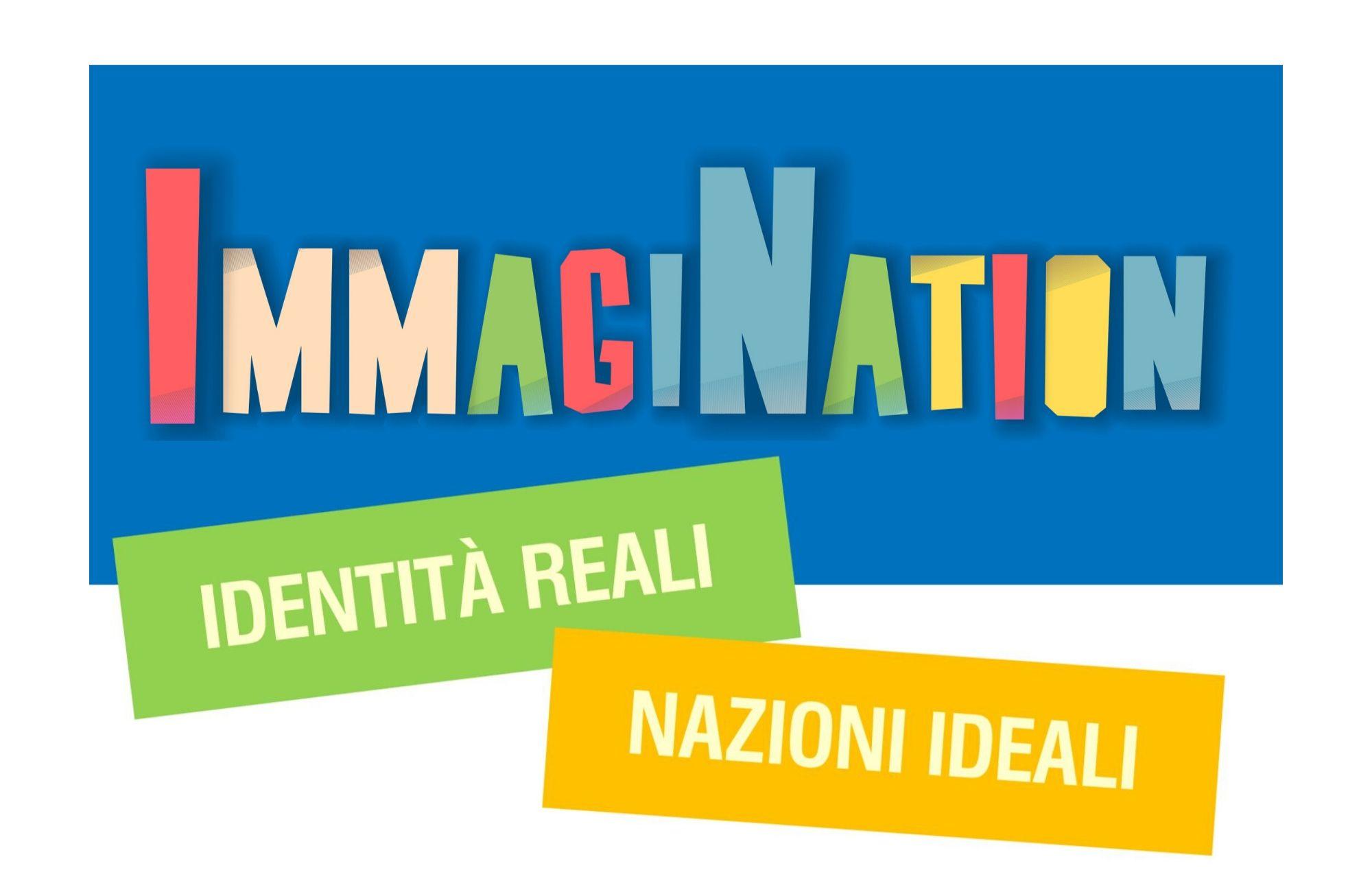Il forum delle Nazioni Ideali. Il progetto ImmagiNation per la prevenzione sulle tematiche media-educative