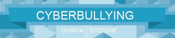 """Cyberbullismo, la quinta edizione del MOOC """"Spettro di comportamenti di Cyberbullying"""""""