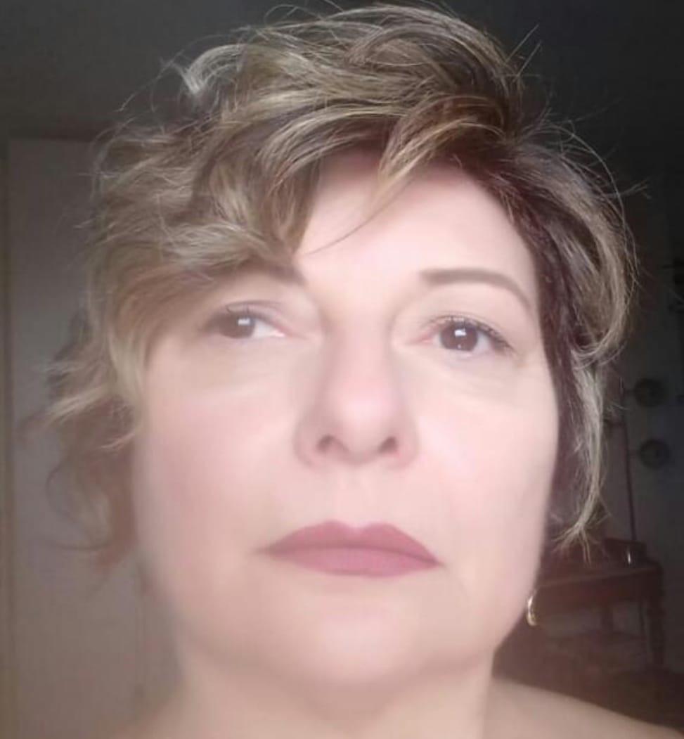 Dolore per la morte di Francesca Scalabrini, il ricordo di Rivoltella e del CREMIT
