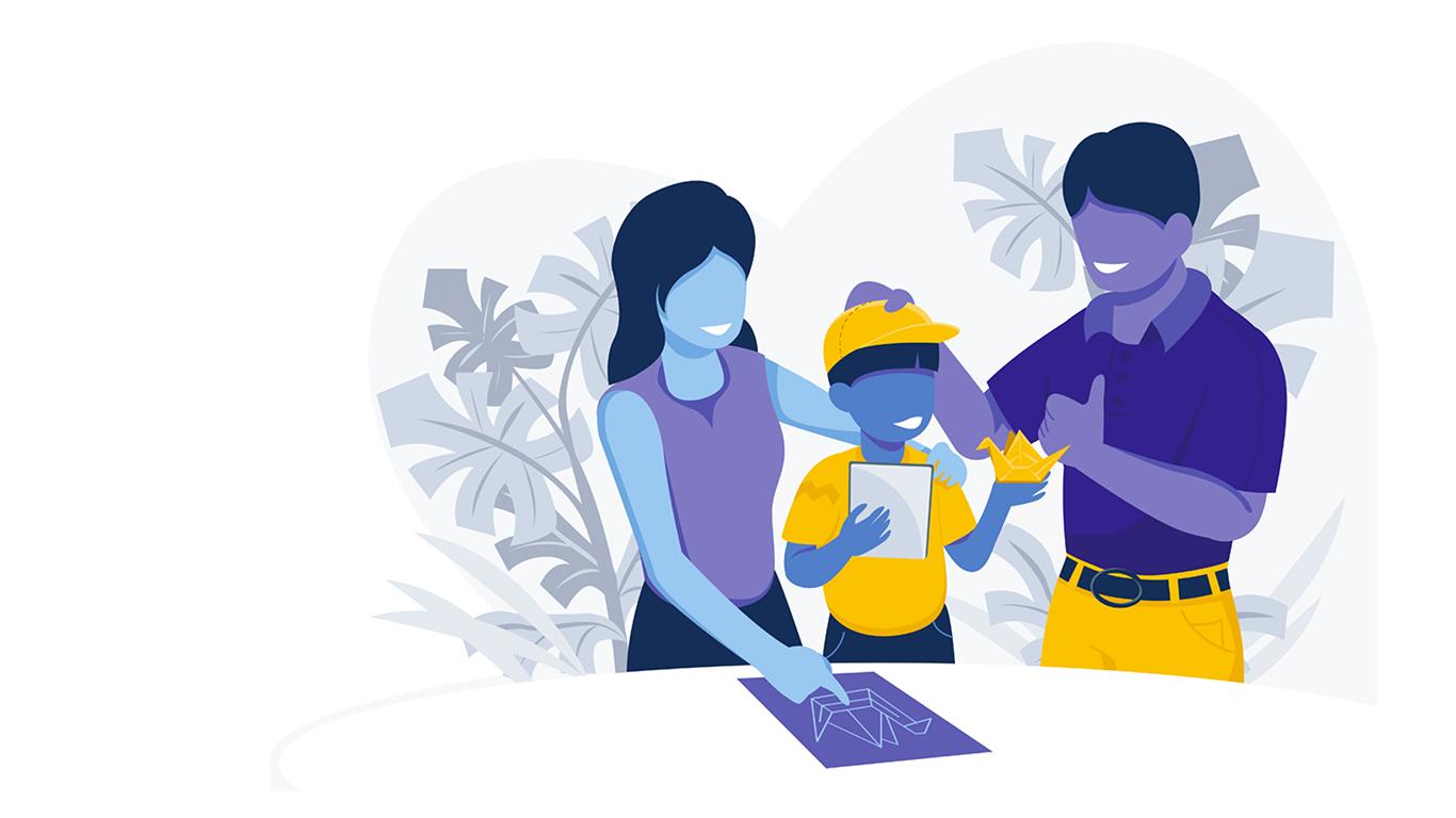 La conversazione necessaria. Scuola, famiglia e consumi digitali, nell'emergenza coronavirus