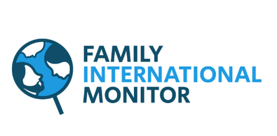 Editoriale di Rivoltella per il Family International Monitor: Covid-19, famiglia e scuola