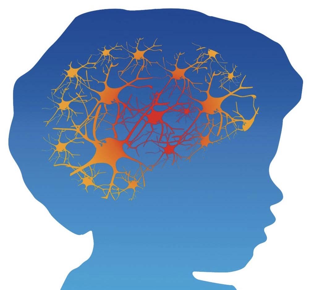 [Video] Neuroscienze e Maria Montessori, intervista a Leonardo Fogassi