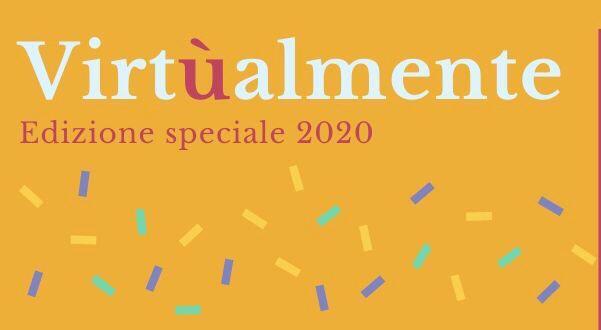 MOOC Virtùalmente, edizione 2020-21