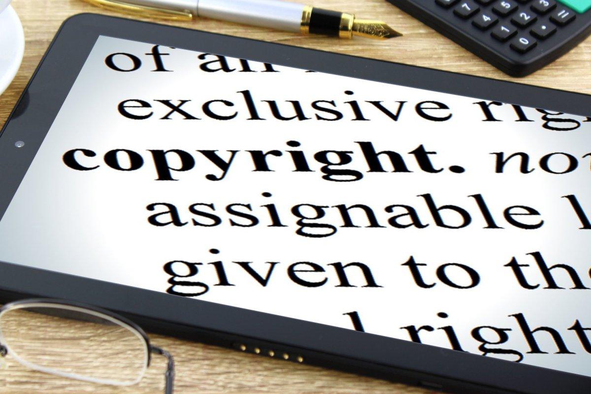 Diritti d'autore e Creative Commons a scuola