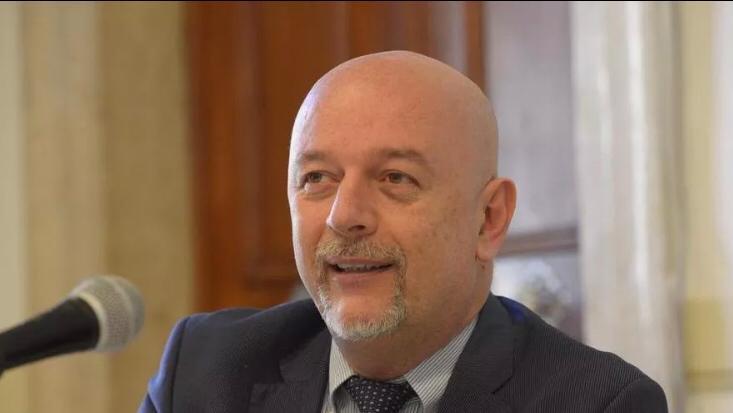 Pier Cesare Rivoltella, eletto Presidente della SIREM