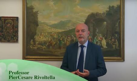D.A.D. Insegnare e Valutare – Formazione docenti dell'Arcidiocesi di Milano
