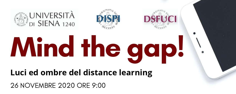 Usabilità, apertura, flessibilità, retrospezione, professionalizzazione e progettazione: indicazioni per il distance learning