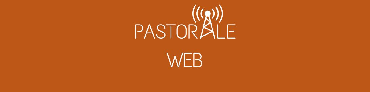 Pastorale Web
