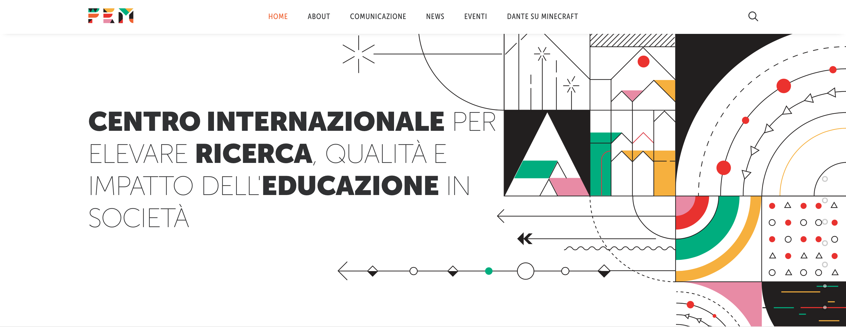 [Video] Educare nei media e con i media, Rivoltella al webinar FEM