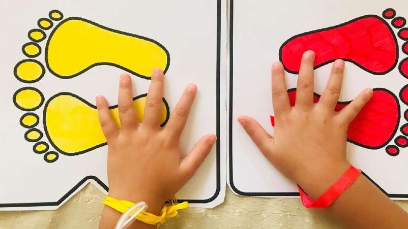 Coding e infanzia, tra gioco e apprendimento